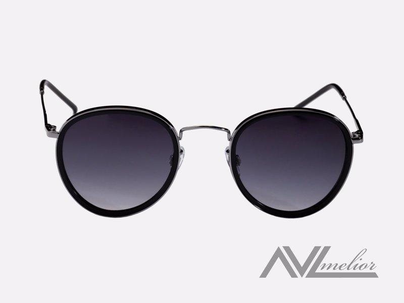 AVL900: Sunglasses AVLMelior