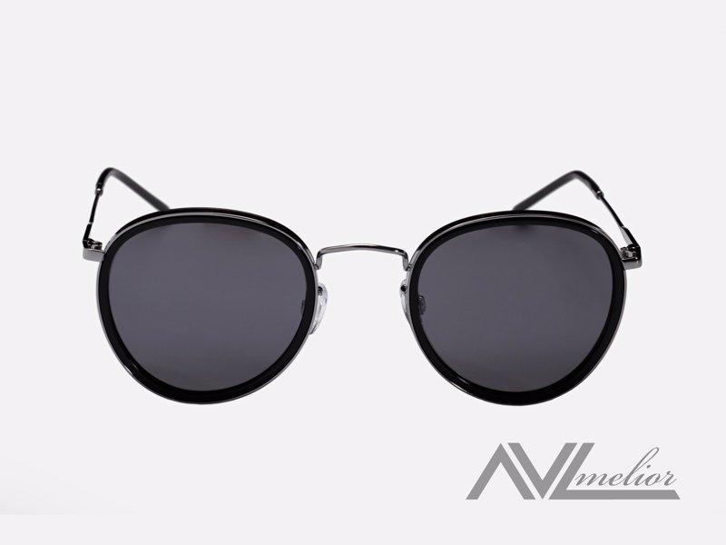 AVL900A: Sunglasses AVLMelior