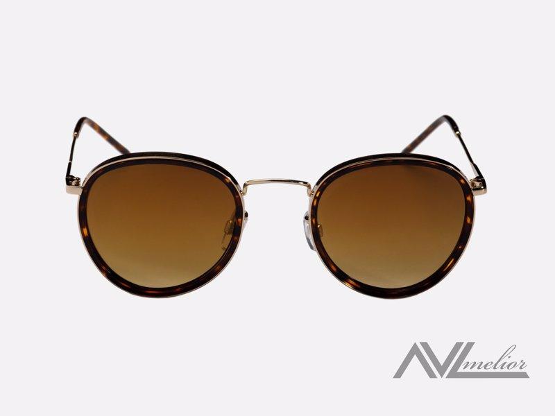 AVL900B: Sunglasses AVLMelior