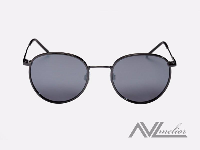 AVL901: Sunglasses AVLMelior