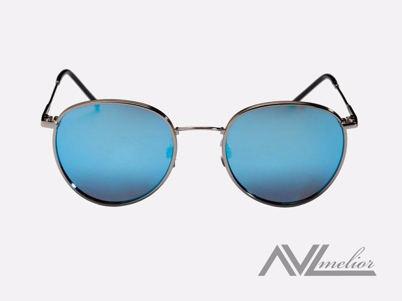 AVL901B: Sunglasses AVLMelior
