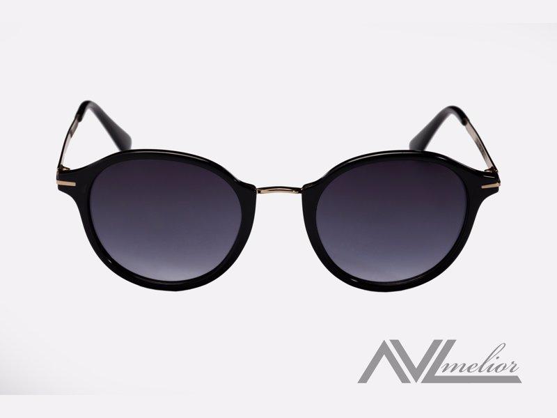 AVL902A: Sunglasses AVLMelior