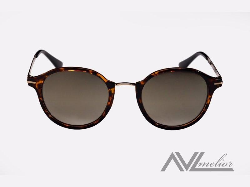 AVL902B: Sunglasses AVLMelior