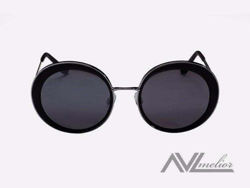 AVL903: Sunglasses AVLMelior
