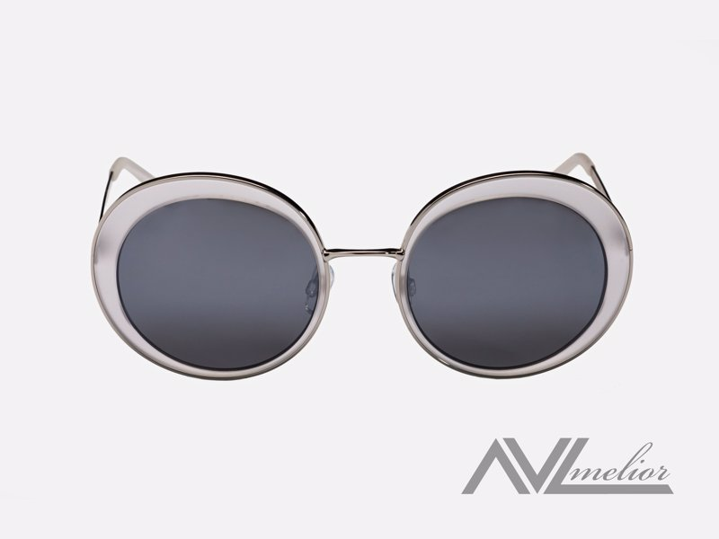 AVL903B: Sunglasses AVLMelior