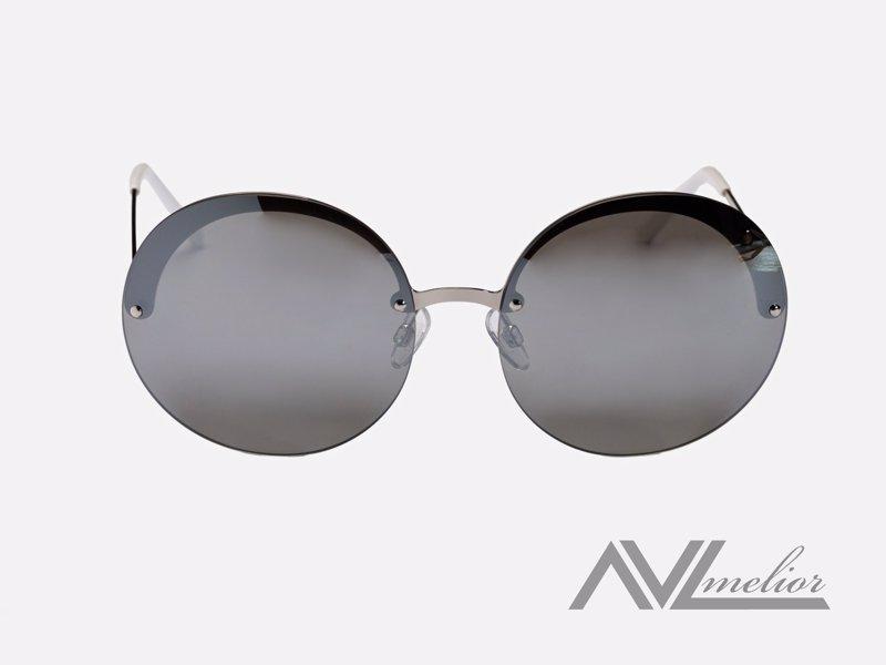 AVL904: Sunglasses AVLMelior