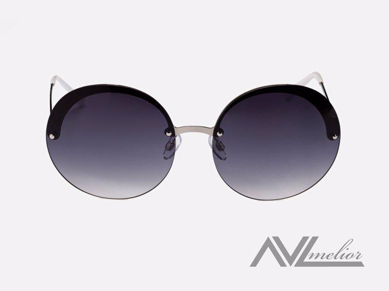 AVL904A: Sunglasses AVLMelior