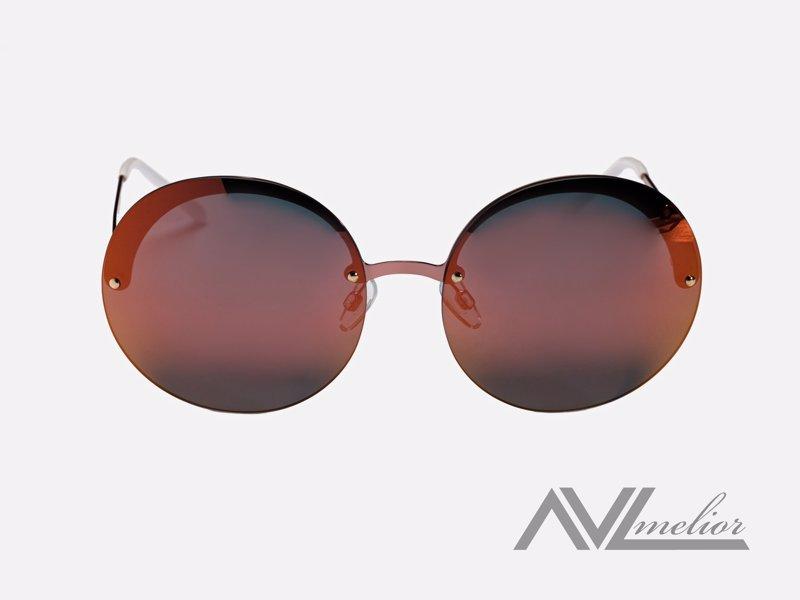 AVL904B: Sunglasses AVLMelior
