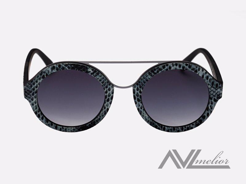 AVL905: Sunglasses AVLMelior