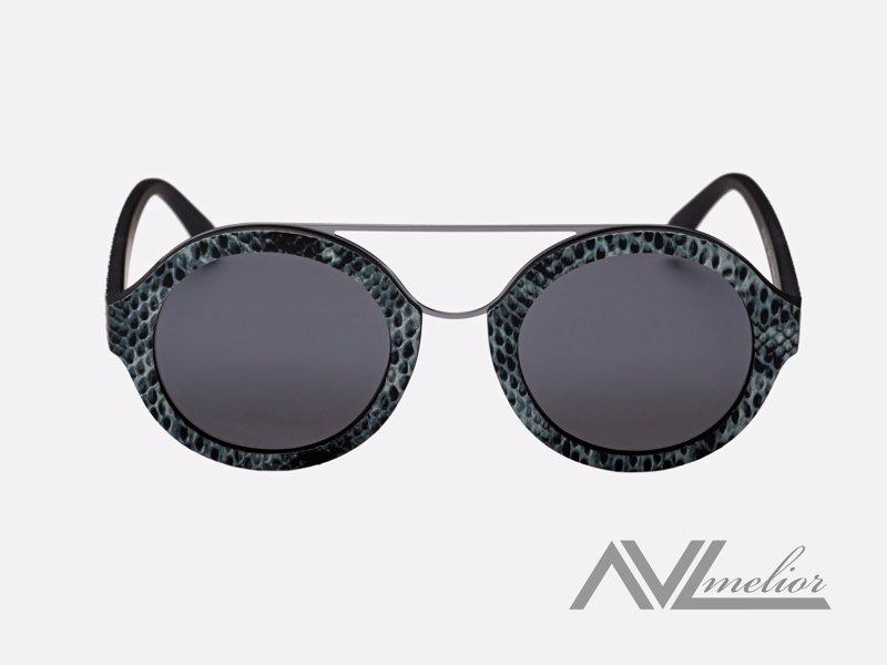 AVL905A: Sunglasses AVLMelior