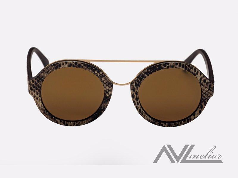 AVL905B: Sunglasses AVLMelior