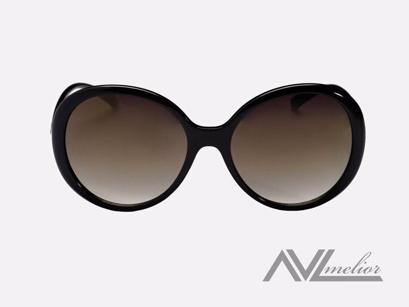 AVL906: Sunglasses AVLMelior