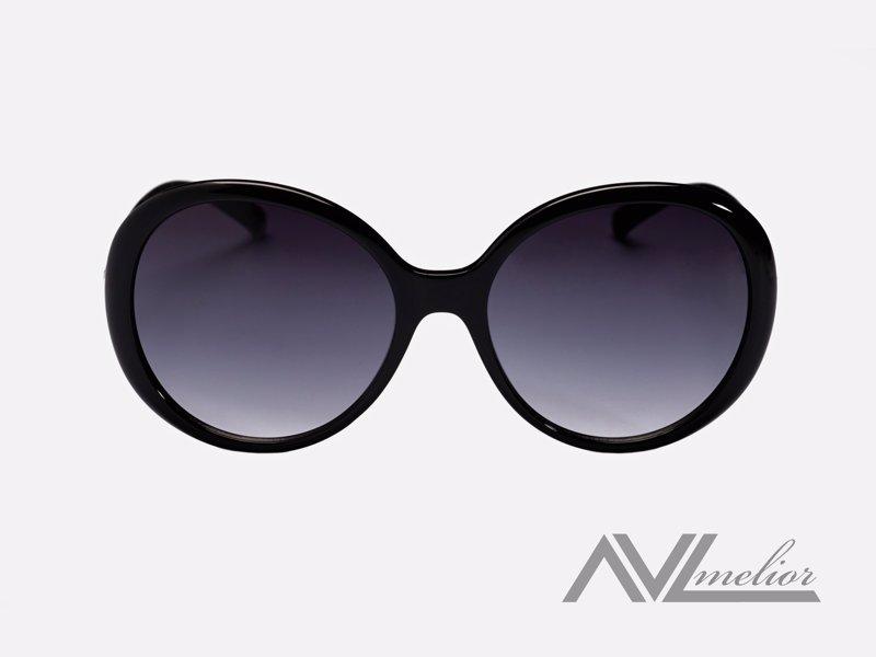 AVL906A: Sunglasses AVLMelior