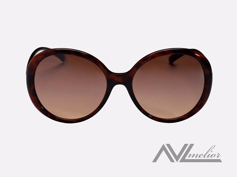 AVL906B: Sunglasses AVLMelior