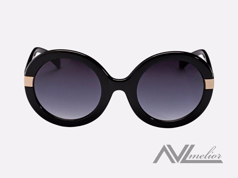AVL907B: Sunglasses AVLMelior
