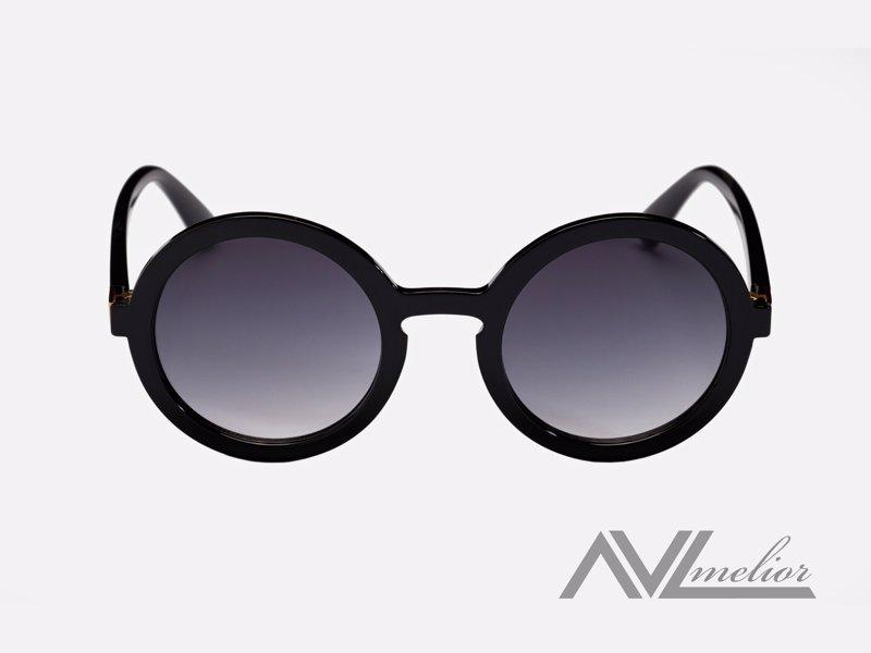 AVL908: Sunglasses AVLMelior
