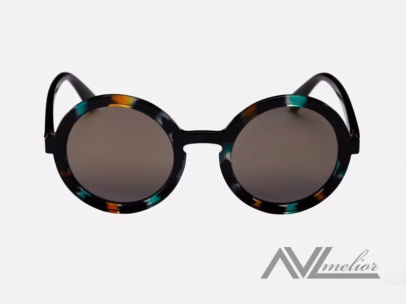 AVL908B: Sunglasses AVLMelior