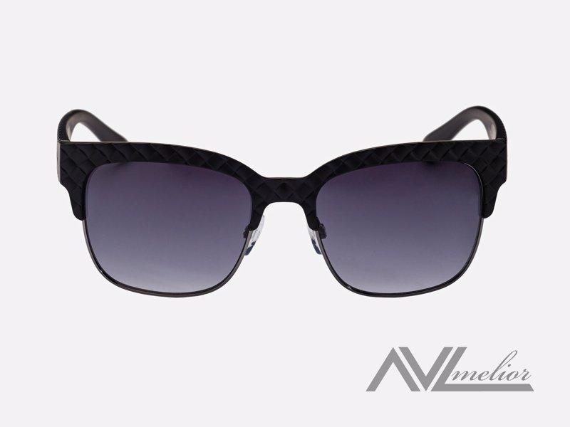 AVL912A: Sunglasses AVLMelior