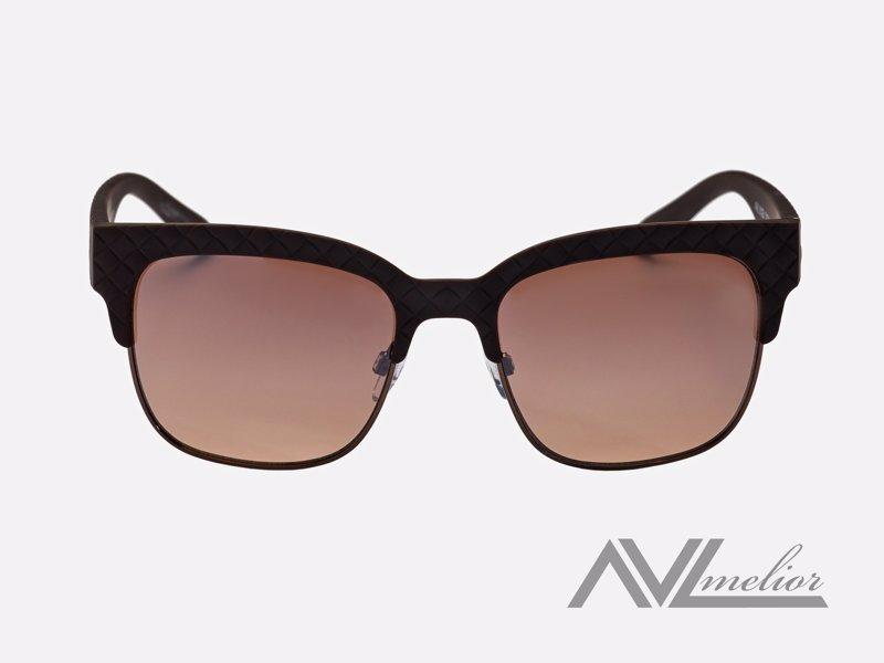 AVL912B: Sunglasses AVLMelior