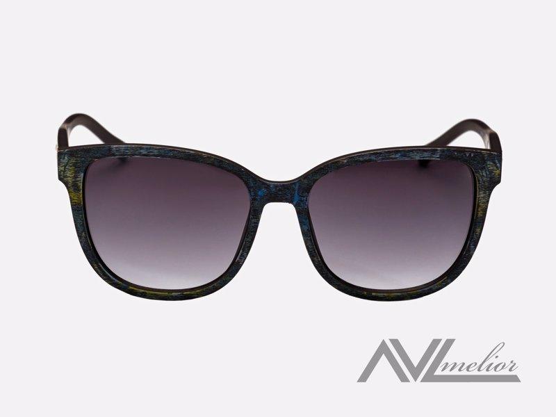 AVL913: Sunglasses AVLMelior