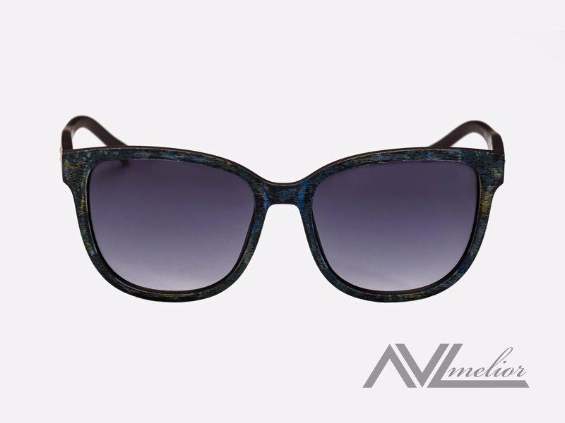 AVL913A: Sunglasses AVLMelior
