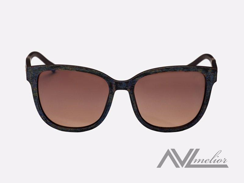 AVL913B: Sunglasses AVLMelior