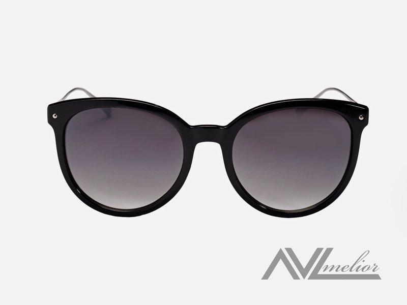 AVL914: Sunglasses AVLMelior