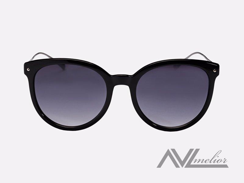 AVL914A: Sunglasses AVLMelior
