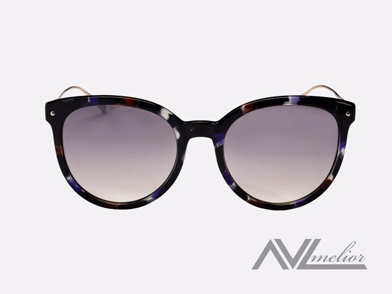 AVL914B: Sunglasses AVLMelior