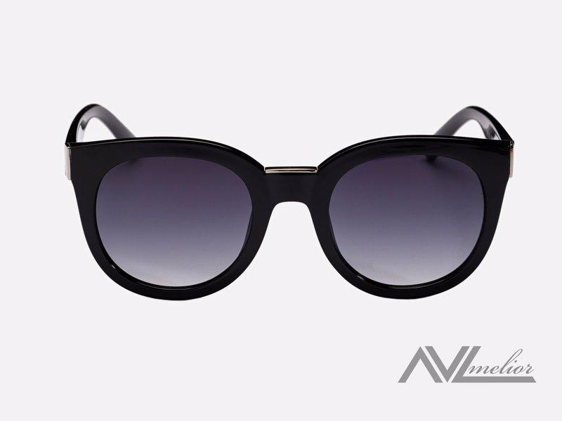 AVL915: Sunglasses AVLMelior