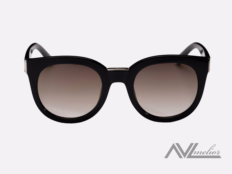 AVL915A: Sunglasses AVLMelior