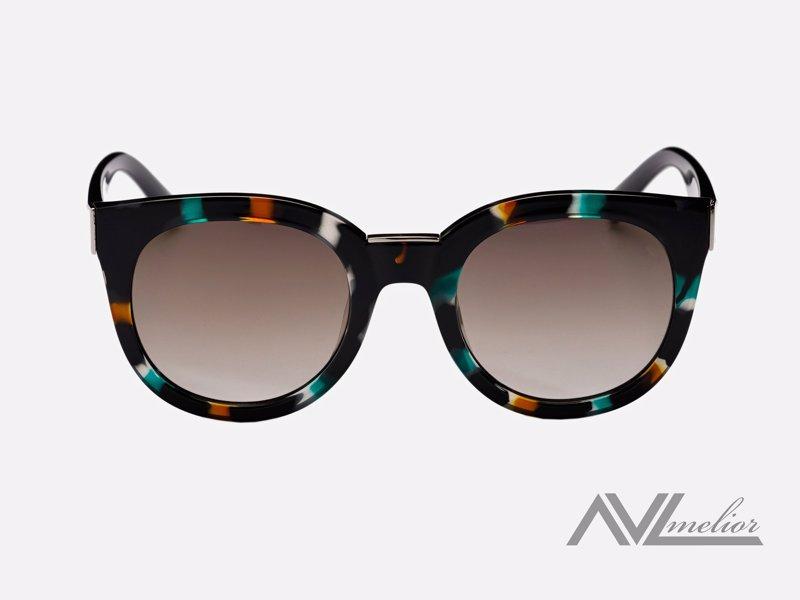 AVL915B: Sunglasses AVLMelior