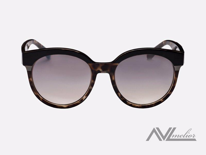 AVL916: Sunglasses AVLMelior