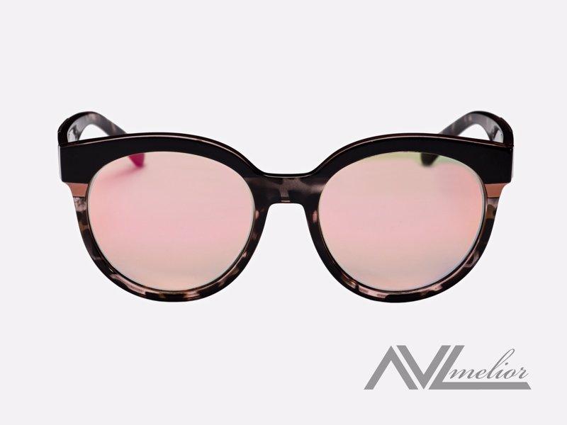 AVL916B: Sunglasses AVLMelior