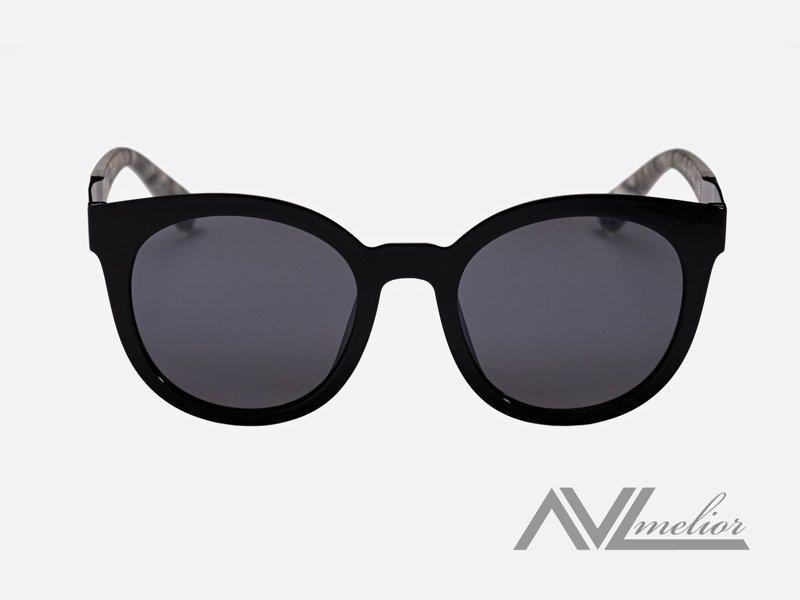 AVL917: Sunglasses AVLMelior