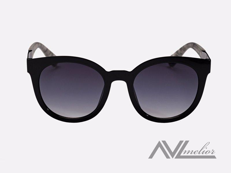 AVL917A: Sunglasses AVLMelior