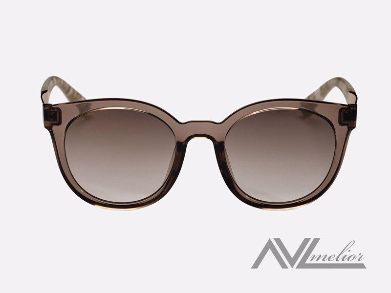 AVL917B: Sunglasses AVLMelior