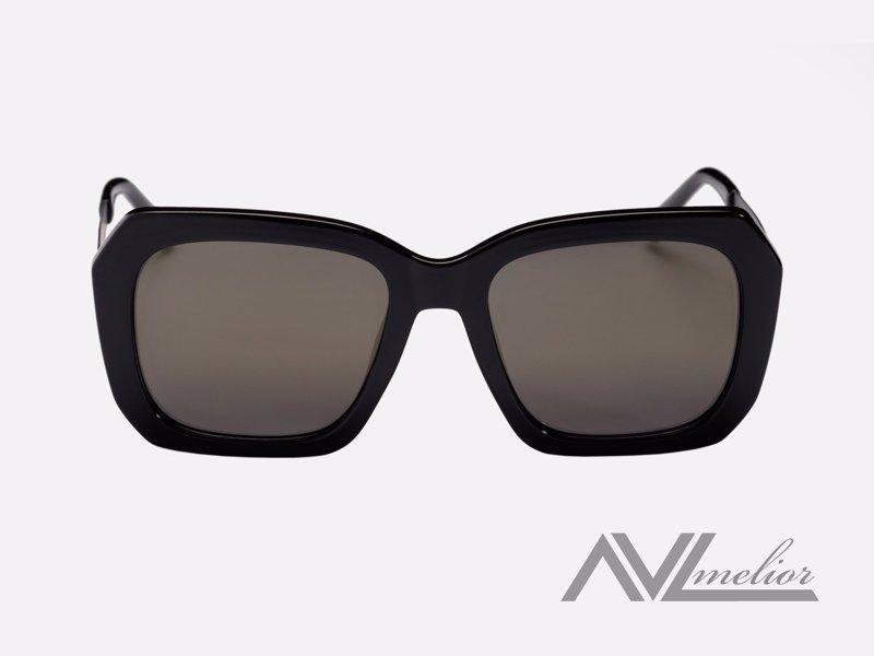 AVL923A: Sunglasses AVLMelior