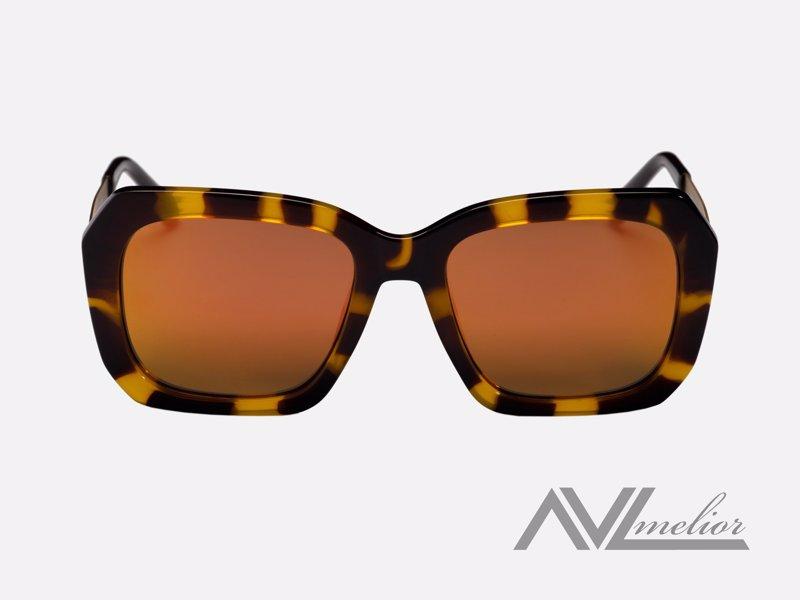 AVL923B: Sunglasses AVLMelior