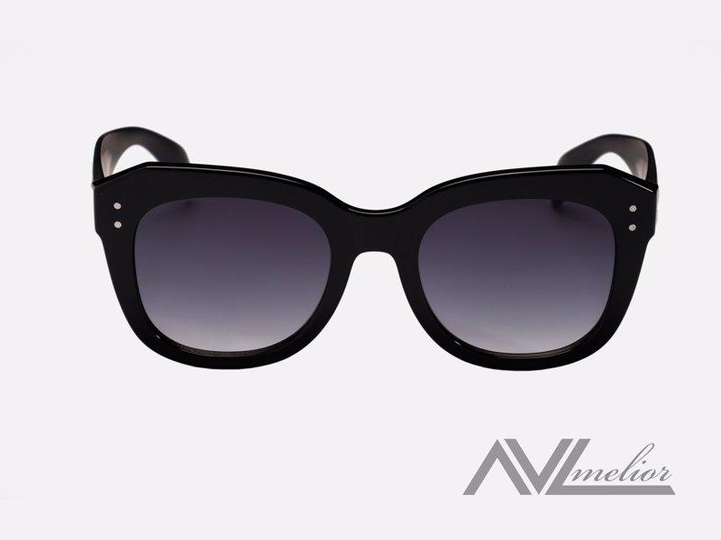 AVL924: Sunglasses AVLMelior