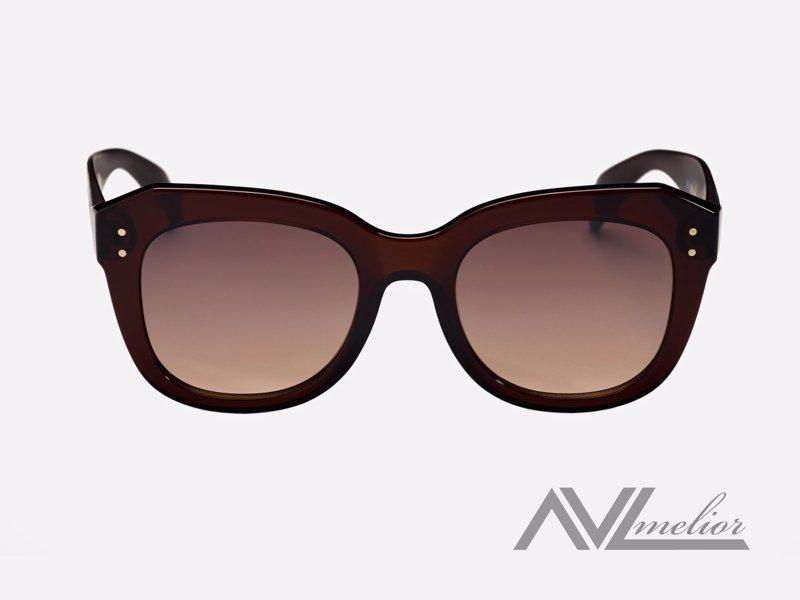 AVL924B: Sunglasses AVLMelior