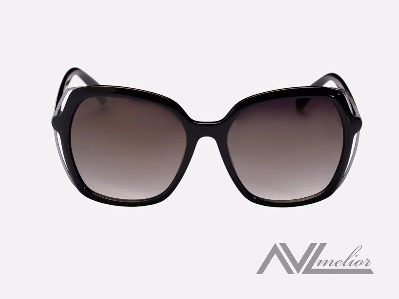 AVL925: Sunglasses AVLMelior