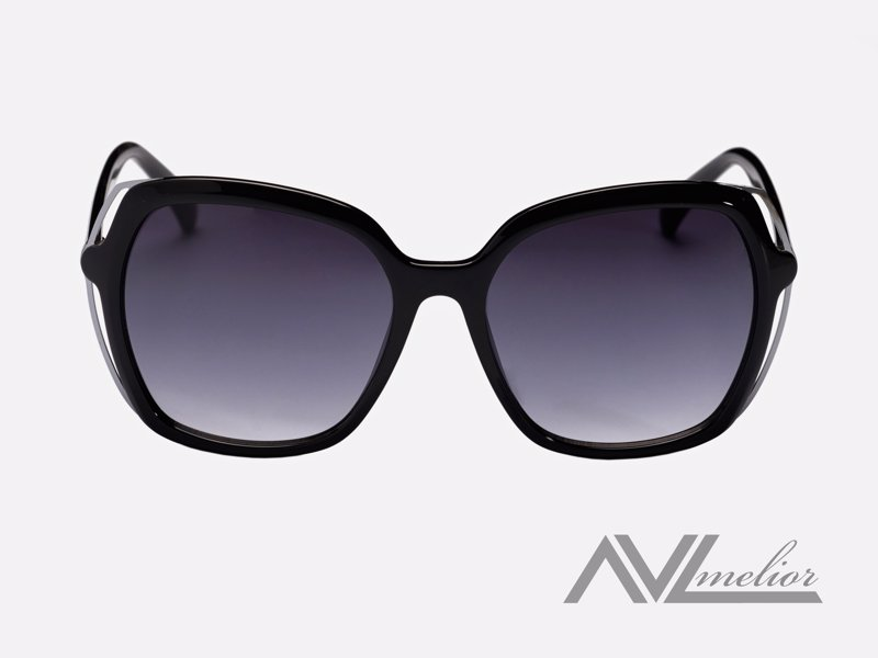 AVL925A: Sunglasses AVLMelior