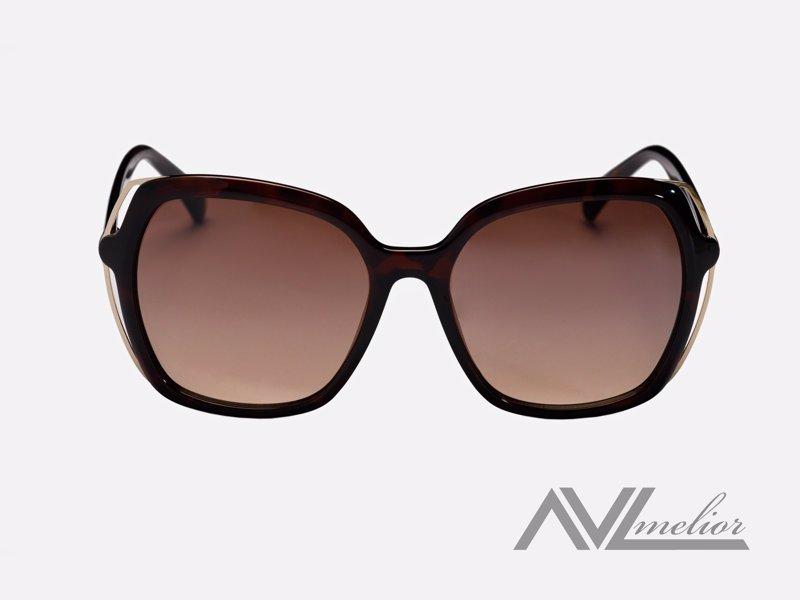 AVL925B: Sunglasses AVLMelior