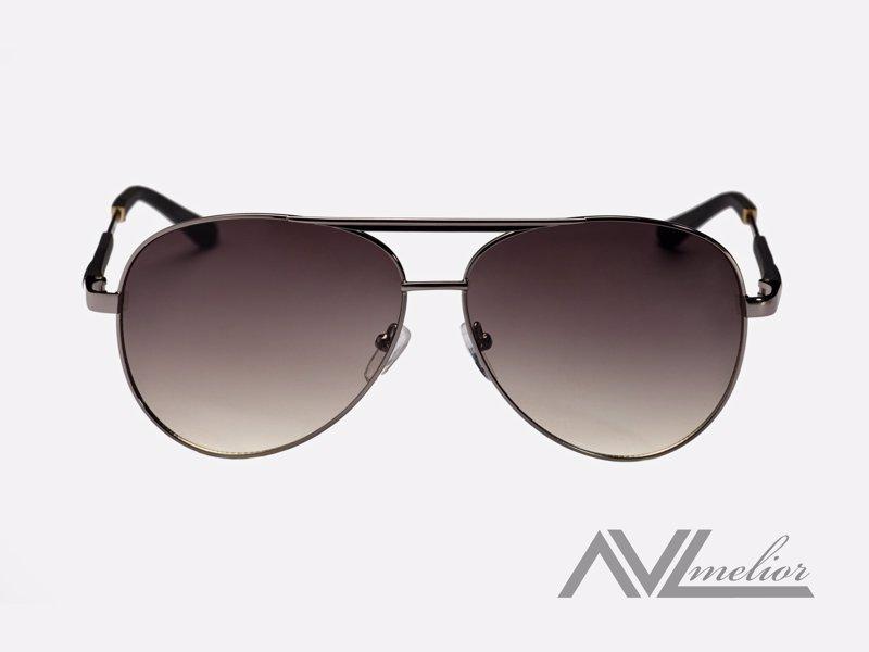 AVL926: Sunglasses AVLMelior