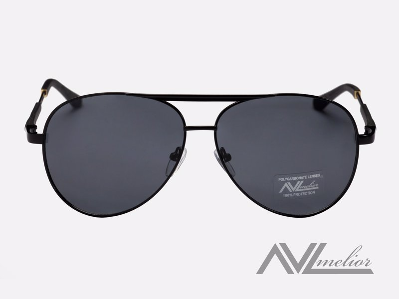 AVL926A: Sunglasses AVLMelior
