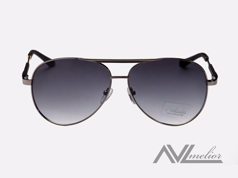 AVL926B: Sunglasses AVLMelior