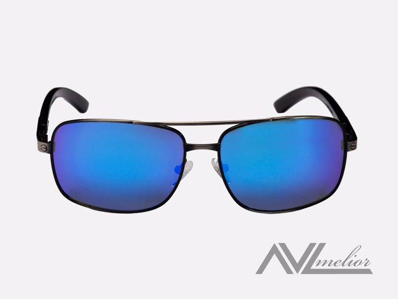 AVL929A: Sunglasses AVLMelior