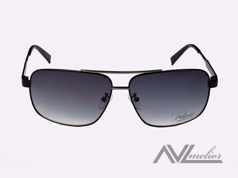 AVL930: Sunglasses AVLMelior