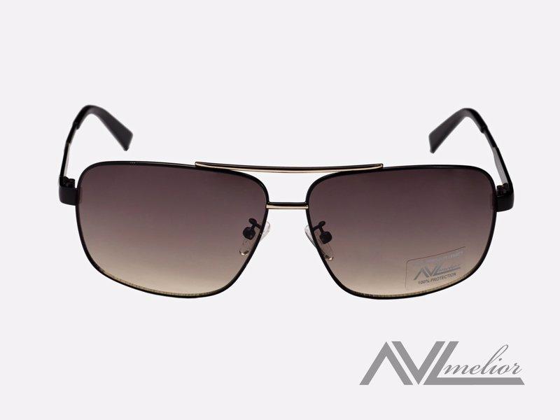 AVL930A: Sunglasses AVLMelior